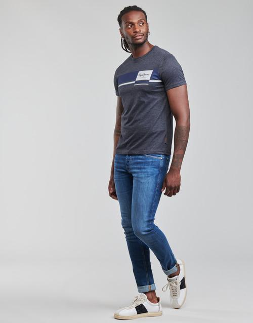 Pepe jeans KADE