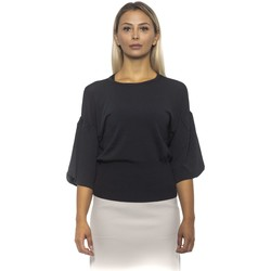 Clothing Women Sweaters Peserico