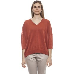 Clothing Women Jumpers Peserico