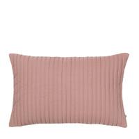Home Cushions covers Broste Copenhagen SENA Purple