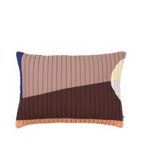 Home Cushions covers Broste Copenhagen FIE Brown