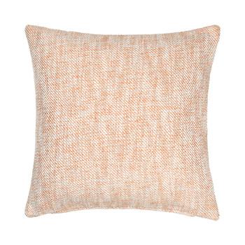 Home Cushions covers Broste Copenhagen SIRID Caramel