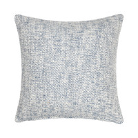 Home Cushions covers Broste Copenhagen SIRID Blue