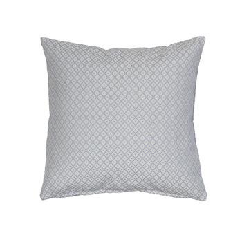 Home Cushions covers Broste Copenhagen GRO Blue
