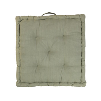 Home Cushions Broste Copenhagen AVA Grey