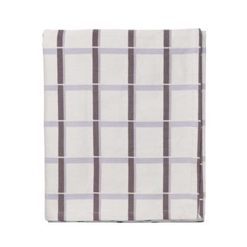 Home Tablecloth Broste Copenhagen ZAPPA Purple