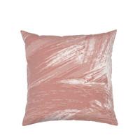 Home Cushions covers Broste Copenhagen PAINT Beige