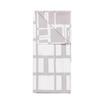 Home Tea towel Broste Copenhagen BENNY X2 Blue