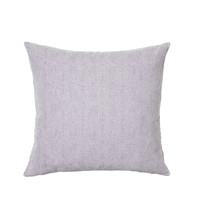 Home Cushions covers Broste Copenhagen SIV Grey