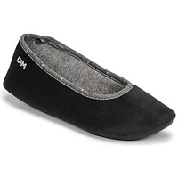 Shoes Women Slippers DIM D TAMBOSCA Grey