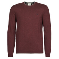 Clothing Men Jumpers Oxbow N2PERONI Red
