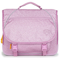 Bags Boy Satchels Stones and Bones LILY Pink