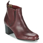 Ankle boots Stephane Gontard PALATI