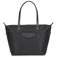 Bags Women Small shoulder bags Hexagona POP Black
