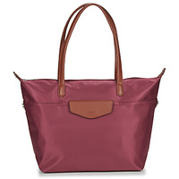 Bags Women Small shoulder bags Hexagona POP Blackcurrant