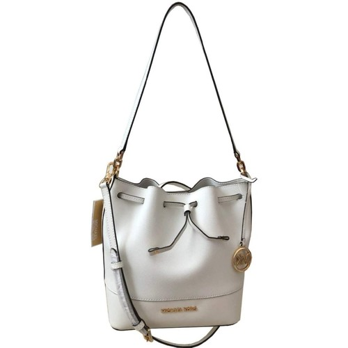 Bags Women Small shoulder bags MICHAEL Michael Kors