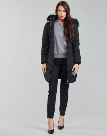 Guess CECILIA DOWN JACKET