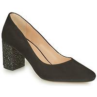 Shoes Women Heels Jonak VATIO Black