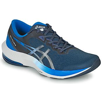 Shoes Men Running shoes Asics GEL-PULSE 13 Blue / White