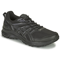 Shoes Men Running shoes Asics TRAIL SCOUT 2 Black / Grey