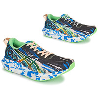 Shoes Women Running shoes Asics NOOSA TRI 13 Multicolour