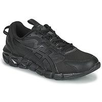 Shoes Men Low top trainers Asics GEL-QUANTUM 90 Black
