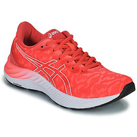 Shoes Women Running shoes Asics GEL-EXCITE 8 TWIST Pink