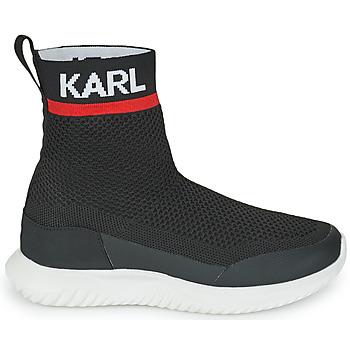 Karl Lagerfeld PELINDRA