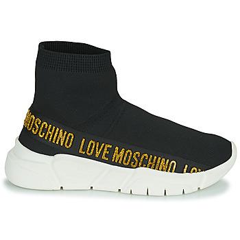 Love Moschino JA15633G0D