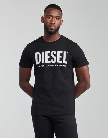 Diesel T-DIEGOS-ECOLOGO