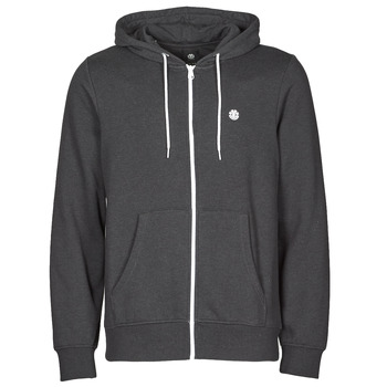 Clothing Men Sweaters Element CORNELL CLASSIC ZH Grey