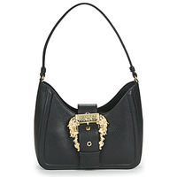 Bags Women Small shoulder bags Versace Jeans Couture METARIA Black