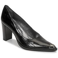Shoes Women Heels Myma TAUTINE Black
