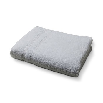 Home Towel and flannel Today TODAY 500G/M² Grey