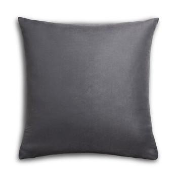 Home Pillowcase, bolster Today TODAY ACCESS X2 Grey