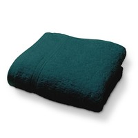 Home Towel and flannel Today TODAY 500G/M² Green
