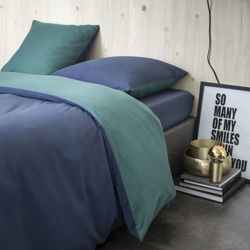 Home Bed linen Today TODAY ACCESS Green