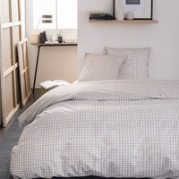 Home Bed linen Today SUNSHINE 5.9 White