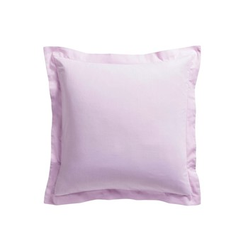 Home Pillowcase, bolster Today TODAY PREMIUM Pink