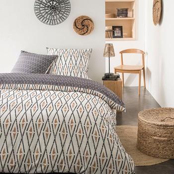Home Bed linen Today SUNSHINE 5.13 Beige