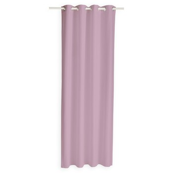 Home Curtains & blinds Today TODAY OCCULTANT Pink