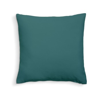 Home Cushions Today TODAY COTON Green