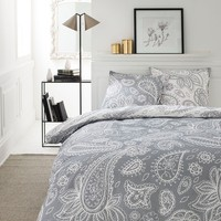 Home Bed linen Today SUNSHINE 5.60 Grey