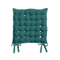 Home Chair cushion Today TODAY TRESSÉE Green