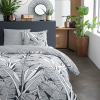 Home Bed linen Today SUNSHINE 5.35 White