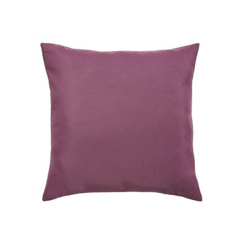 Home Cushions Today TODAY POLYESTER Purple