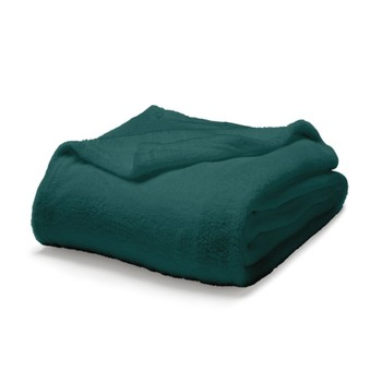 Home Duvet Today TODAY Green