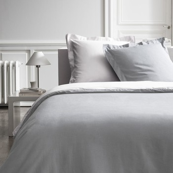 Home Bed linen Today TODAY PREMIUM White