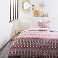 Home Bed linen Today SUNSHINE 4.7 Pink