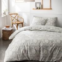 Home Bed linen Today SUNSHINE 4.42 Grey
